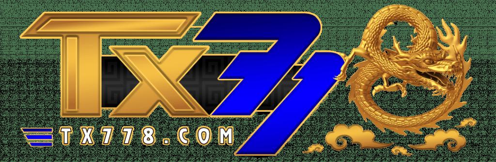 tx778